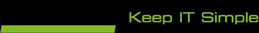 BTC-keep-it-simple