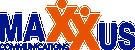 logo_web-20354491